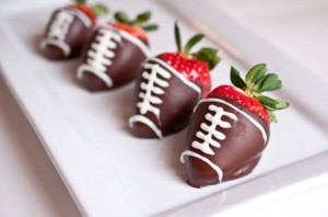 Chocolate-strawberries13-585x388